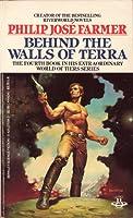 Behind Walls Terra