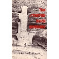 The Starved Rock Murders