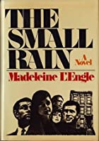 The Small Rain (Vigneras, Book 1)