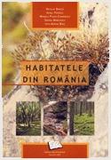 Habitatele din Romania