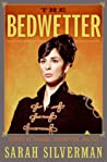 The Bedwetter: Stories of Courage, Redemption, and Pee ebook download free