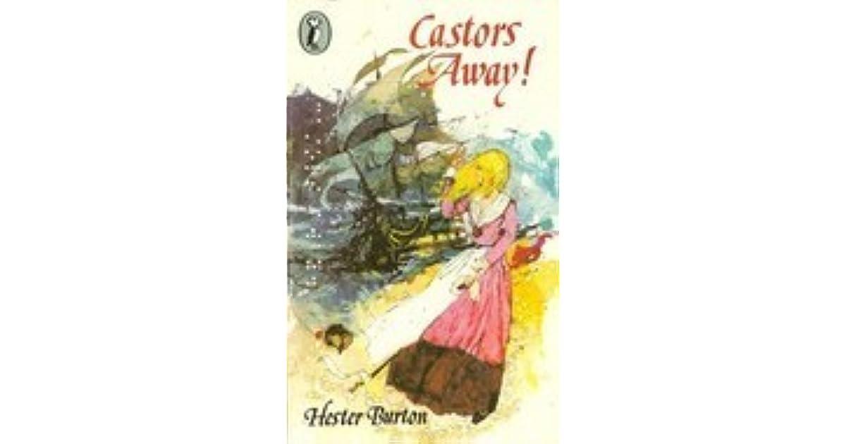 Castor (star)