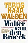 Terug naar Walden