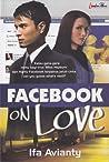 Facebook On Love