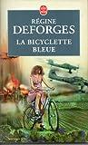 La bicyclette bleue, 1939-1942 (La bicyclette bleue, #1)