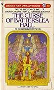 The Curse of Batterslea Hall