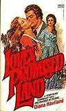 Love's Promised Land