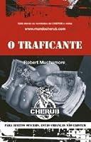 O Traficante (Cherub, #2)