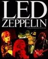 Led Zeppelin: Visual Documentary