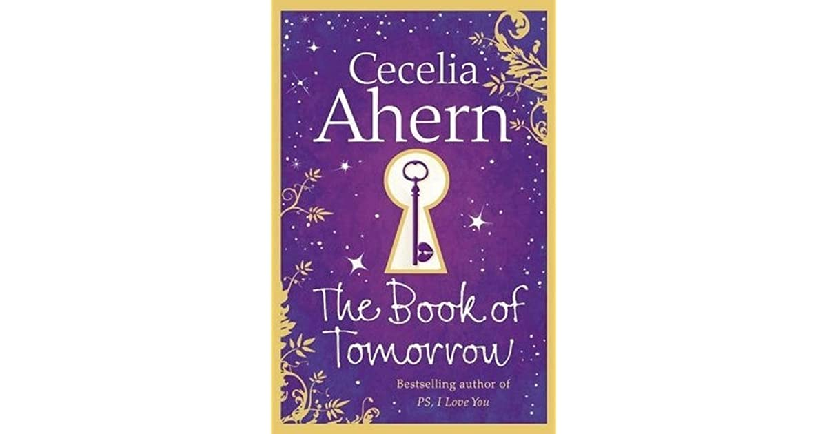 Cecelia Ahern Where Rainbows End Epub