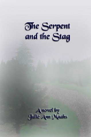 The Serpent and the Stag