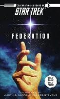 Federation (Star Trek)