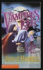 Image result for janice vampire love