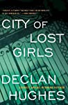City of Lost Girls (Ed Loy, #5) audiobook download free