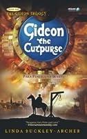 Gideon the Cutpurse - Para Penjelajah Waktu