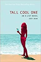 Tall Cool One (The A-List Series #4)