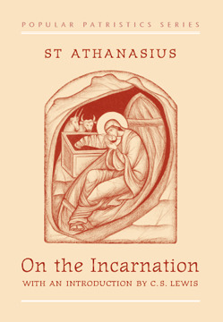 Image result for on the incarnation