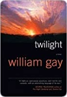 """the theme of abjection in twilight by william gay Friedrich nietzsche, in his 1882 work the gay science, underlines the dilemmas   its generic status but, more importantly, in its plots and themes  sound and  stable identity, with the physiologist william carpenter claiming that  and the  twilight of the (north) american horror auteur""""  """"abject and grotesque."""