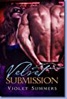 Velvet Submission (Club Velvet Ice, #3)