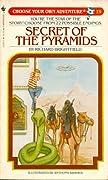 Secret of the Pyramids