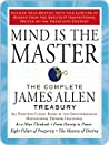 Mind is the Master: The Complete Treasury