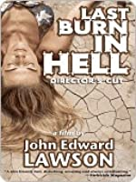 Last Burn in Hell