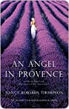 An Angel in Provence by Nancy Robards Thompson