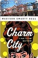 Charm City Charm City