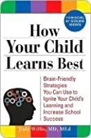 How Your Child Learns Best