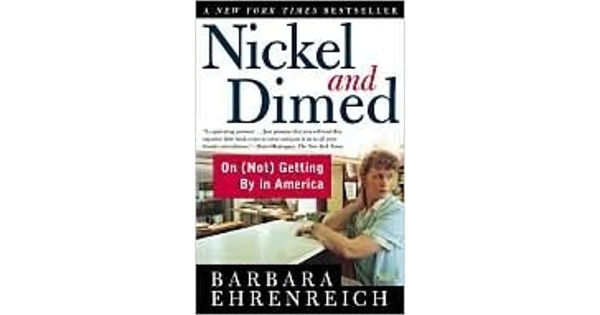 nickel and dimed article
