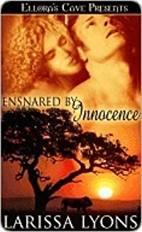 Ensnared by Innocence