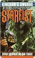 Kingdom's Swords (Starfist Series #7)