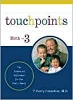 Touchpoints Essential Reference