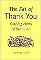 Art of Thank You