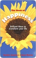 The-Book-of-Happiness-Brilliant-Ideas-to-Transform-Your-Life
