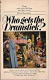 Who Gets the Drumstick?: The Story of the Beardsley Family