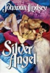 Silver Angel by Johanna Lindsey