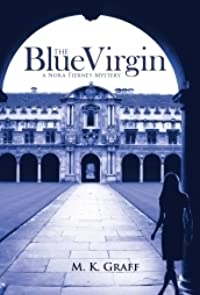 The Blue Virgin