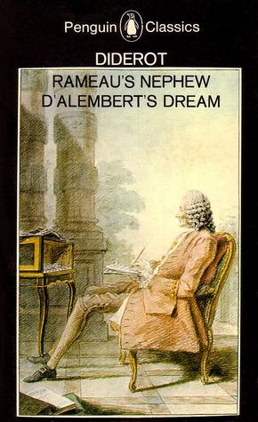 Rameau's Nephew / D'Alembert's Dream