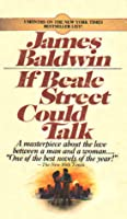 if beale street could talk by james Barry jenkins has released the trailer for his moonlight followup, if beale street could talk based on the baldwin novel of the same name, the movie follows young lovers fonny and tish in harlem.