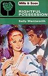 Rightful Possession