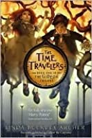The Time Travelers (Turtleback School & Library Binding Edition) (The Gideon Trilogy)
