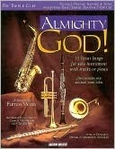 Almighty God: B Treble  by  Anonymous