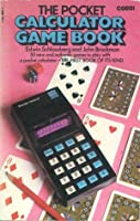 The Pocket Calculator Game Book