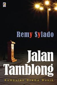 Jalan Tamblong: Kumpulan Drama Musik