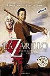 Lazarillo Z by Lázaro González Pérez de To...