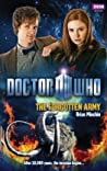 Doctor Who: The Forgotten Army (Doctor Who: New Series Adventures #39)