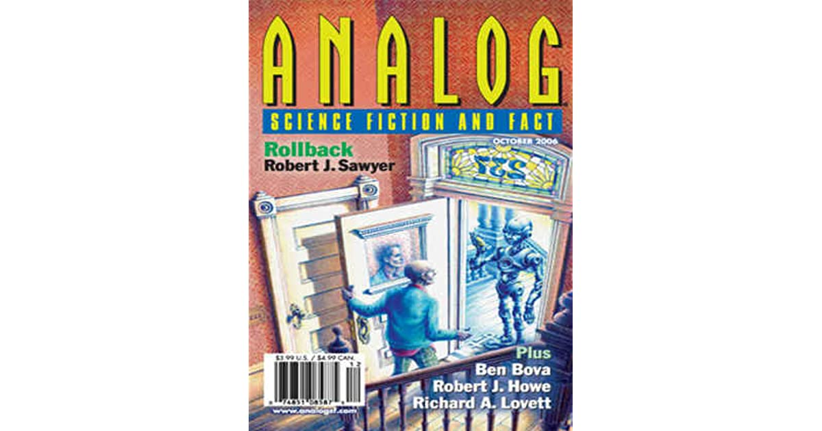 analog science fiction and fact pdf