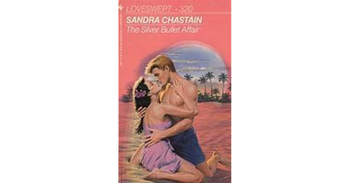 A Loveswept Classic Romance