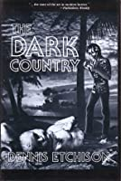 The Dark Country